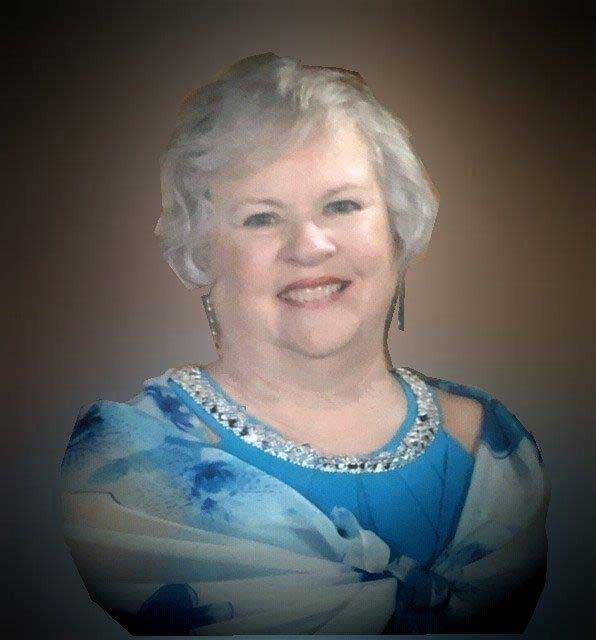 Joan T. Reid